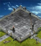 Gallery of Illusions